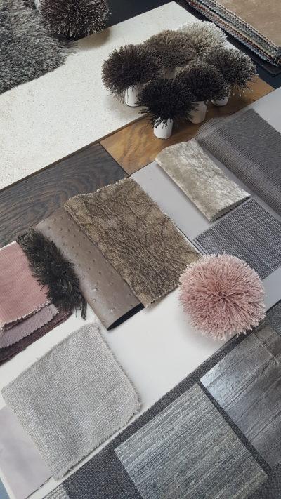 materiaalbord